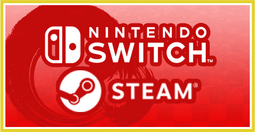 switch_steam